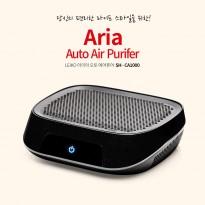 레이코 아리아 공기청정기 차량용 (SH-CA1000)