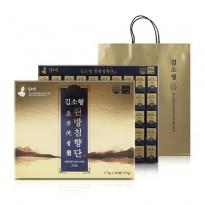 옻가네 김소형 원방침향단 100환 (3.75g x 100환)